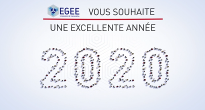 Voeux EGEE 2020