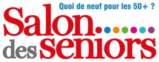 Salon des seniors