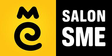 Salon SME 2019