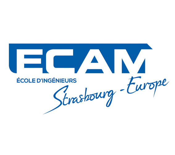 ECAM Strasbourg Europe