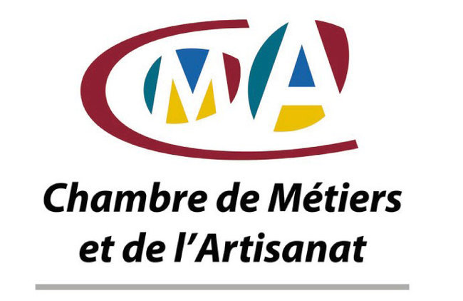 Chambre des Métiers et de l'Artsanat
