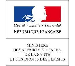 Ministère affaires sociales