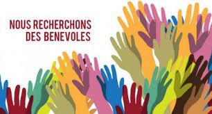 logo_benevoles.png