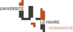 logo_universite_havre.png