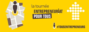 tournee-entrepreneuriat_1.jpg