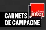 carnets-campagne-a-2.jpg