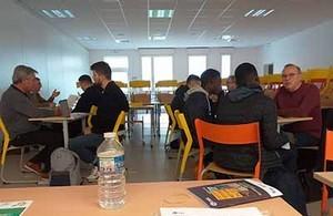 forum_metiers_gauche-3.jpg