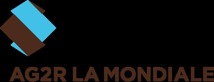 ag2r_la_mondiale__logo_.png