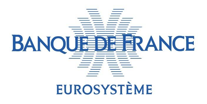 banque_de_france.jpg