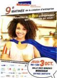 matinee_de_la_creation_manosque_03.10.2019-mail.jpg