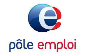 pole_emploi.png