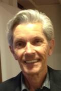 Jean-Claude TURIBE